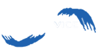 Moloney Pool Service Logo