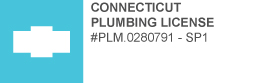 Connectiut Plumbing License icon