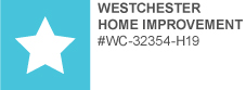 westchester home improvement license